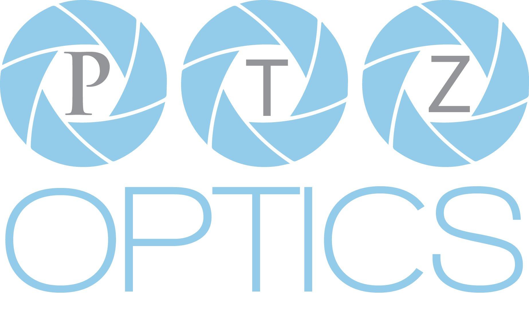 PTZ Optics
