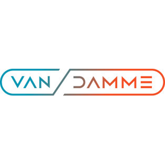 van-damme-logo